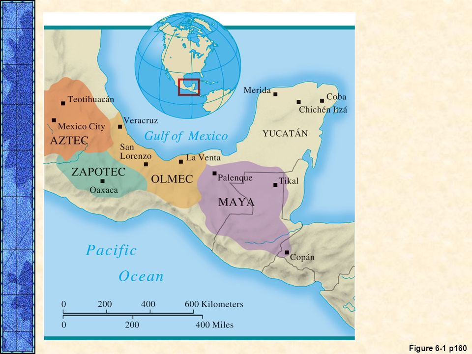 changes in trade in mesoamerica and Trade in maya civilization was a vital element in maintaining cities the economy  was based primarily on the trading of food like corn, squash,.