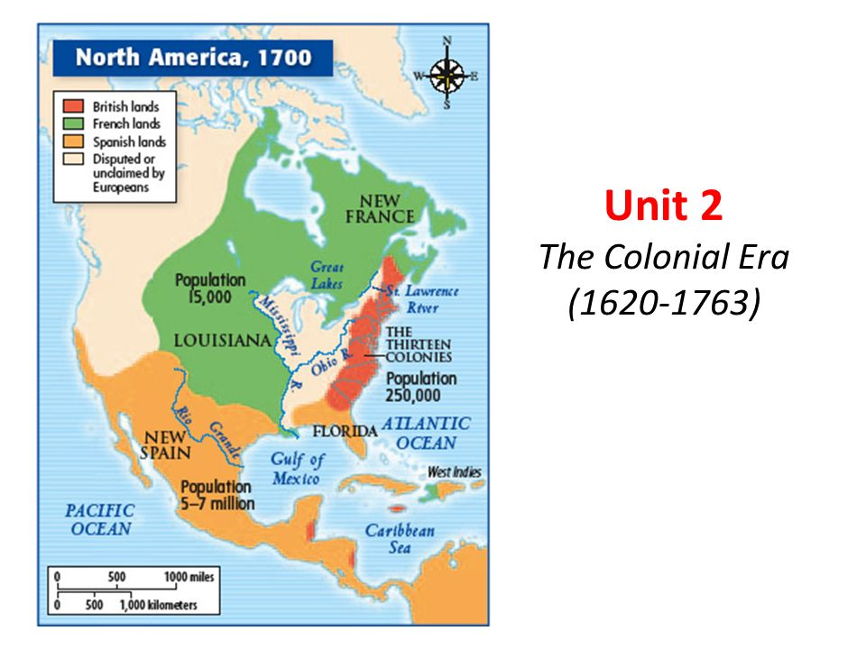colonization in early america History of french colonial america including cartier and northwest passage, new france, ohio and mississippi.