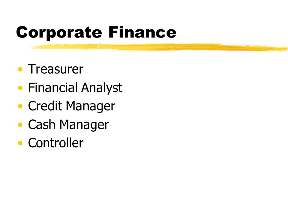 credit management finance He has over fifteen years of professional experience in sme credit, banking, accounting, audit, finance and management consulting he has served for eight years in a leading commercial bank.