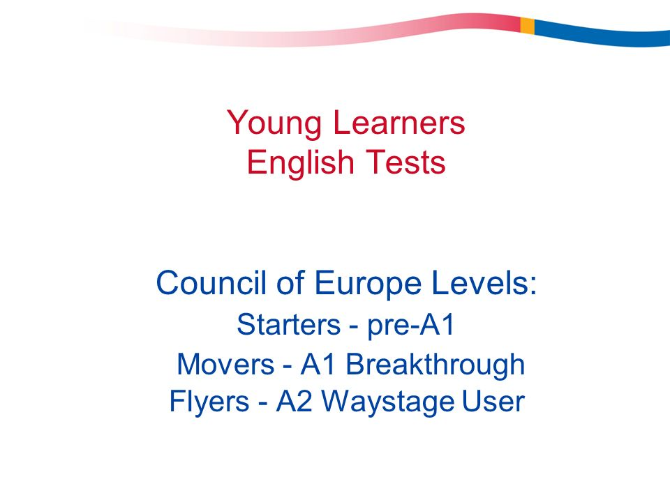 exam preparation idea of europe Test prep review test preparation reading main idea practice questions early spanish and english explorers shipped potatoes to europe.