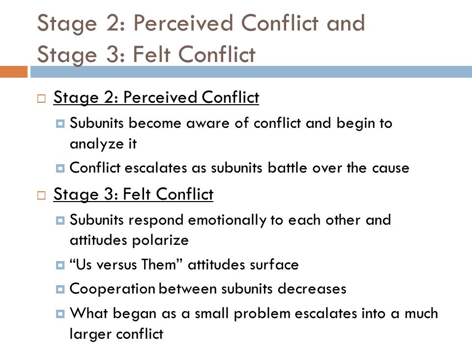 managing conflict power and politics Managing conflict of interest in the public sector a toolkit « managing conflict of interest in the public sector a toolkit conflicts of interest in both the public.