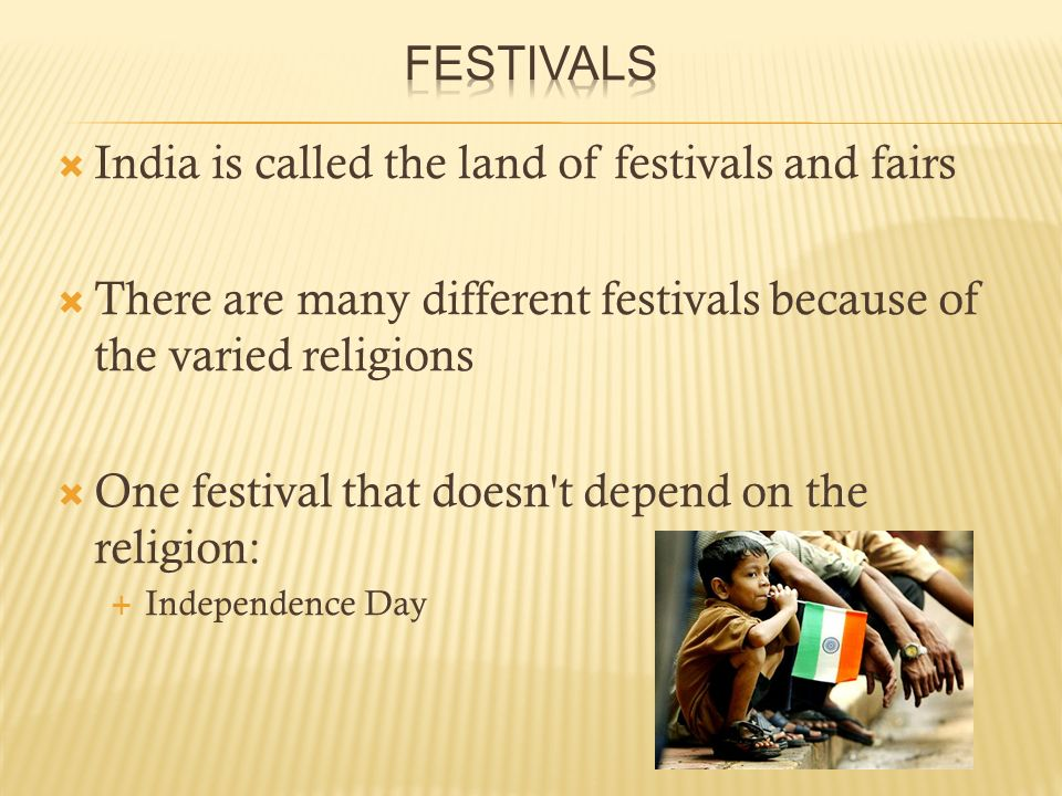 india: a land of festivals and fairs essay Write thesis proposal on india the land of festivals and fairs for safe it has also been found difficult to diagnose the disorder in the first place, due to there not being a universal agreement of the definition of.