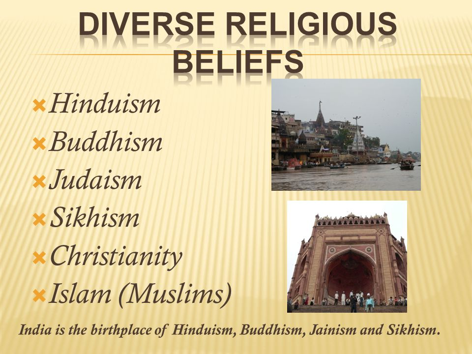 common elements of eastern hinduism jainism and buddhismreligious traditions The world's religions and their scriptures   although judaism and christianity share many common elements in their beliefs, there are also deep differences  history, and a long philosophic tradition although a part of the greater indian culture, jainism, like buddhism, is a non-vedic religious tradition, rejecting the authority of the.