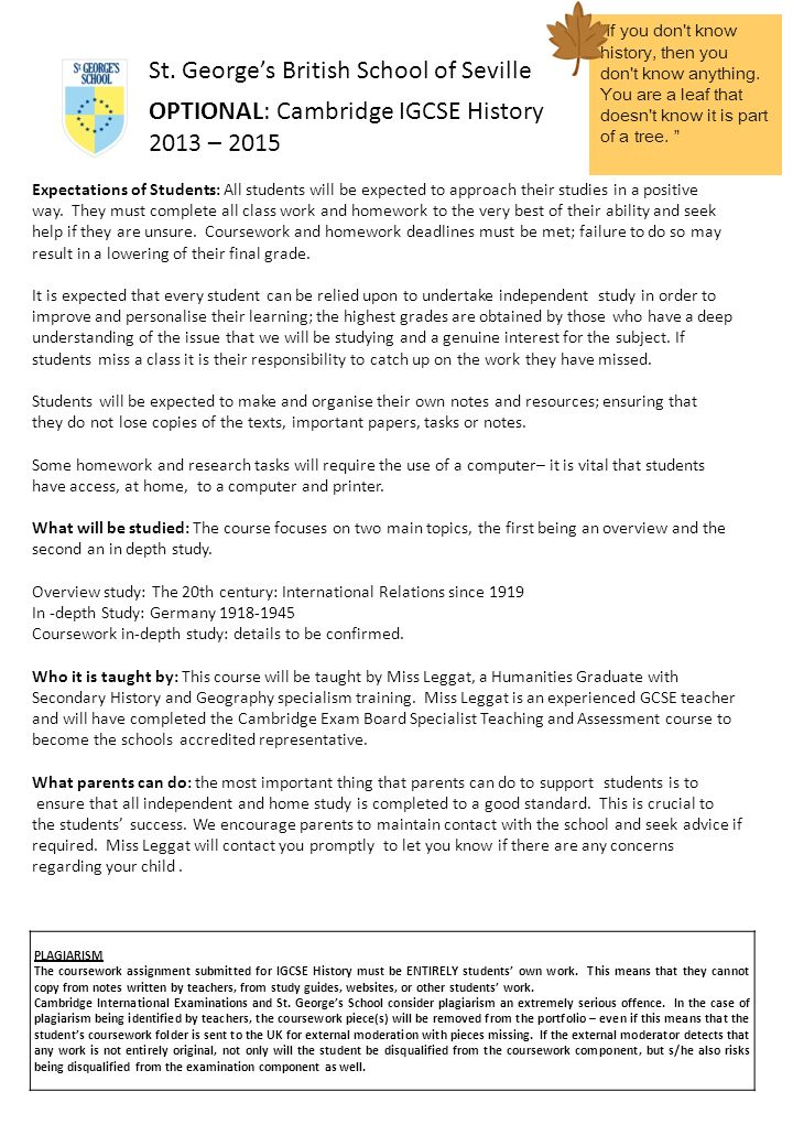becoming independent and responsible essay How do schools help millennial students become independent learners and take responsibility for their own learning schools employ several different teaching strategies based on best practice and research teachers involve students in setting their own learning goals through guided class discussions.