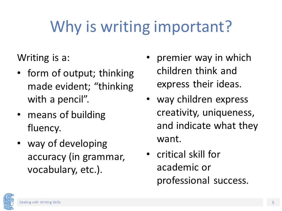 Argumentative Essay Thesis Why Is Planning Important In Essay Writing Essay Proposal Examples also How To Stay Healthy Essay Why Is Planning Important In Essay Writing  College Application  Science Fiction Essays