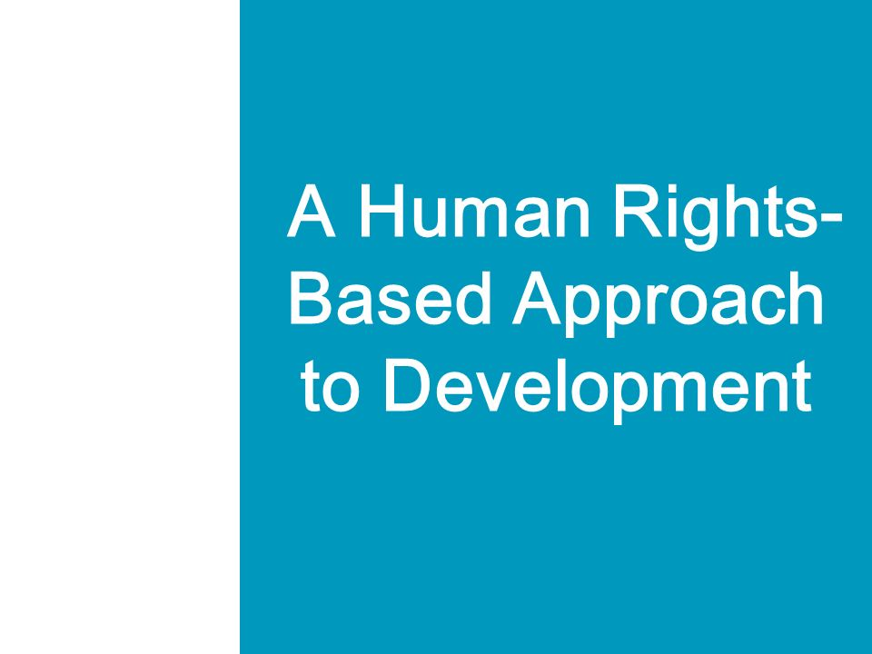human rights and development the antithesis Human rights media freedom and development  of osce participating states is europe's largest annual human rights and democracy conference  the antithesis of .