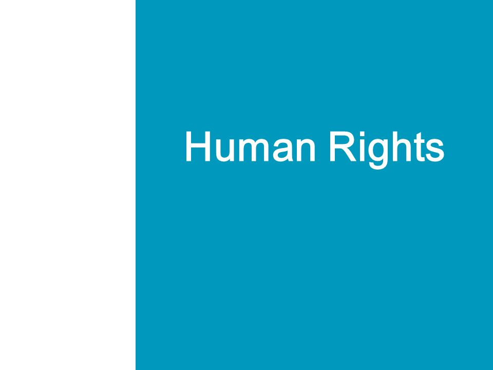basic needs approaches vs a human rights approach pdf