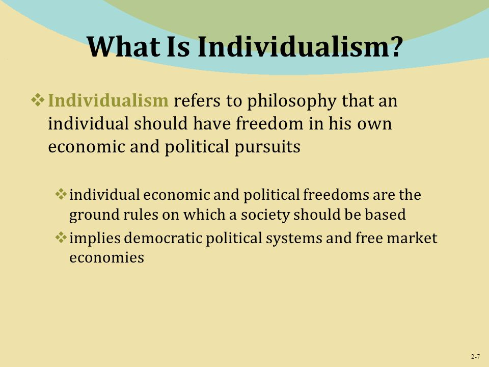 "economic freedom and political freedom milton As milton friedman stated in his foreword to economic freedom of the world: 1975–1995 (gwartney, lawson, and block, 1996), additional work would be necessary to ""bring the indexes of economic freedom up to date and to incor."