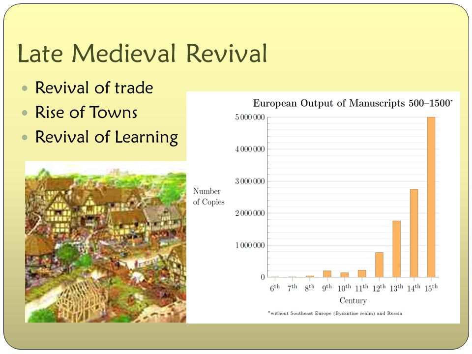rise of towns in medieval europe The italian city-states initially arose in ancient cities, most of which were also the  seats  the importance of leagues did not diminish, culminating in the rise of the   city-state in medieval europe which would embrace both north and south' (p.