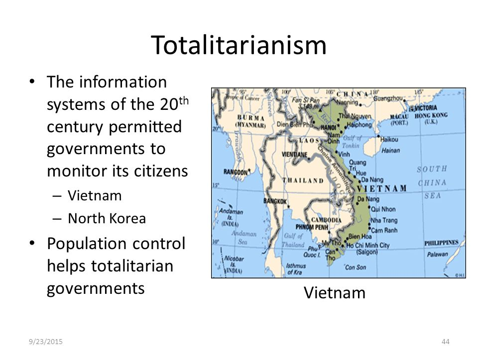 north korean political system pdf