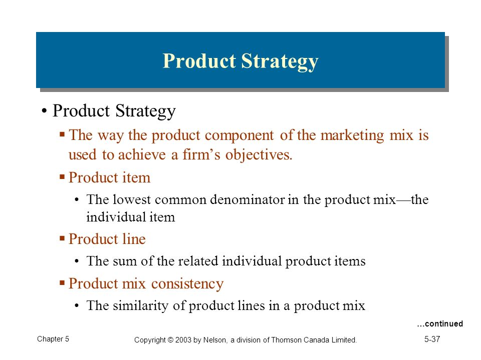 Marketing Research  Product Strategy  Ppt Video Online Download