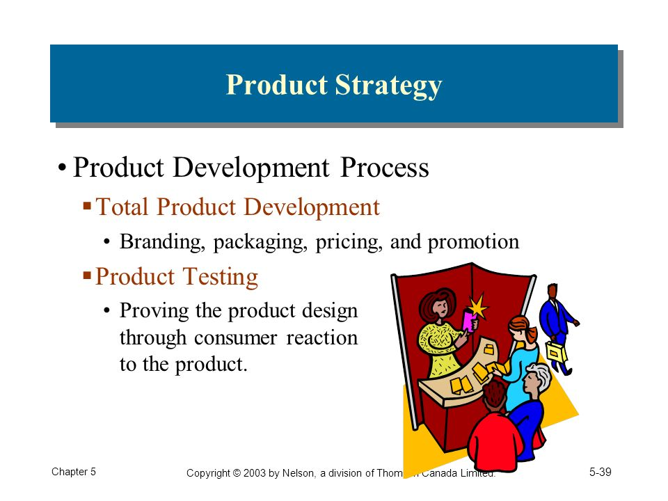 process of developing consumer based brand By definition, brand strategy is a long-term plan for the development of a successful brand in order to achieve specific goals a well-defined and executed brand strategy affects all aspects of a business and is directly connected to consumer needs, emotions, and competitive environments.