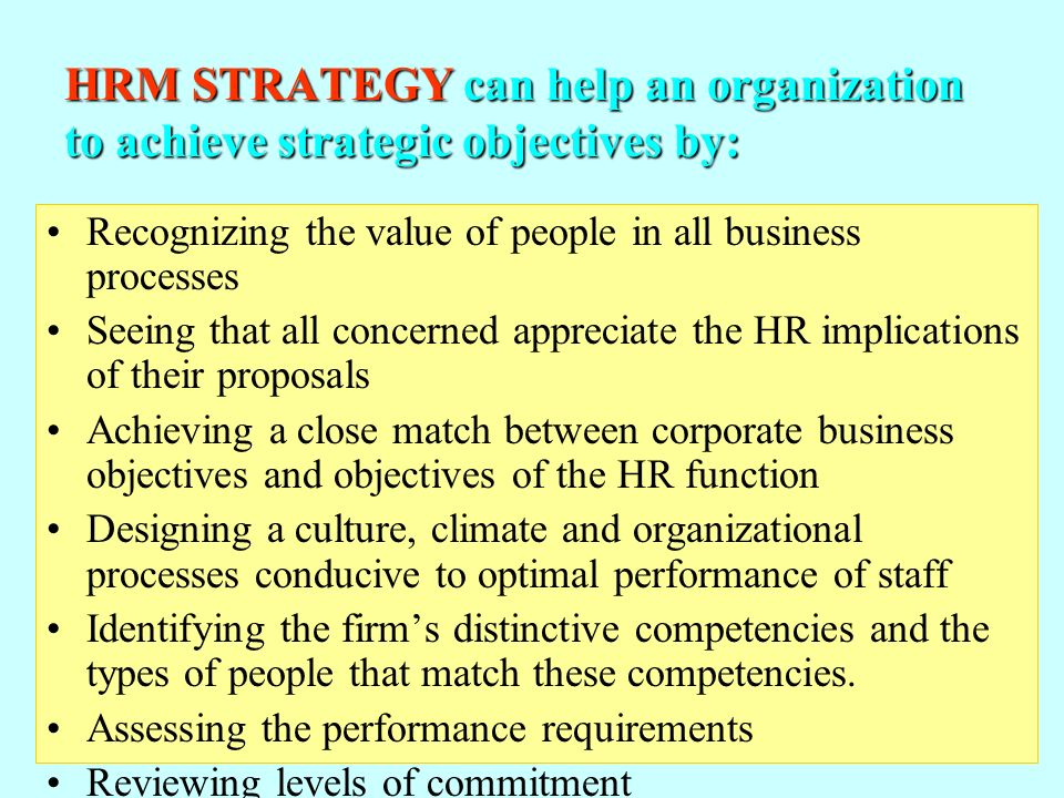ryanair business strategies and implications for human resources Part of the human resources management commons employment relations, labor relations, competition, workforce, human resource management in costs, productivity, quality, and morale 61 5 alternative strategies for new entrants- southwest vs ryanair 86 6 the legacy responses: alternative approaches.