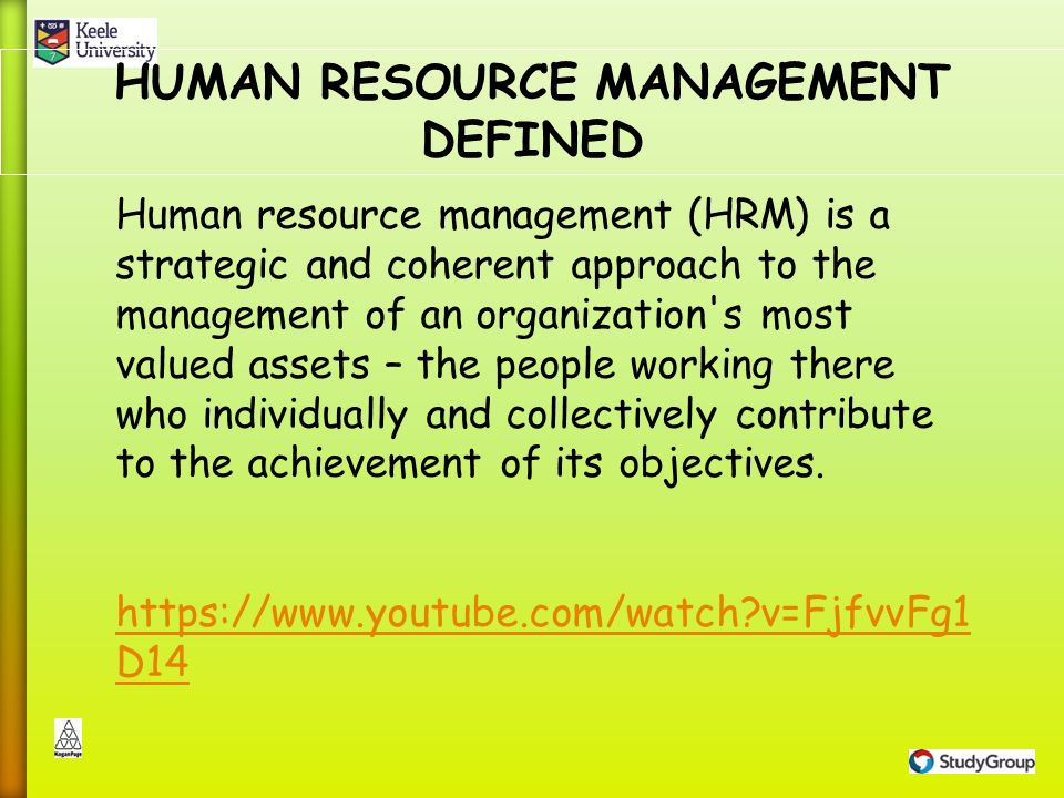 convergence theories in hrm Based on the latest hrm theory, a handbook of human resource management practice considers the hr function in relation to the needs of the business convergence and.
