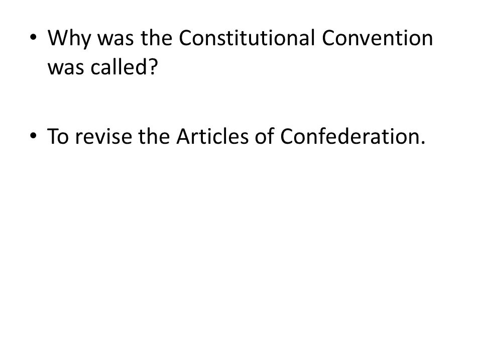 a description of the constitutional convention issues Start studying constitutional convention learn vocabulary, terms, and more with flashcards, games, and other study tools.
