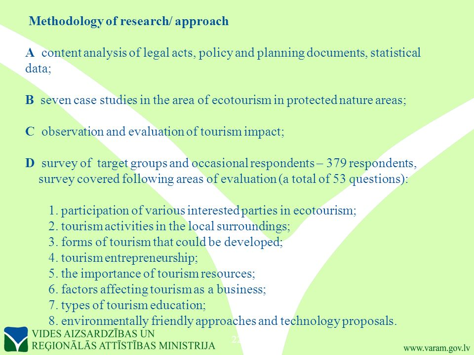 research paper on ecotourism Ecotourism essays: over 180,000 ecotourism essays, ecotourism term papers, ecotourism research paper, book reports 184 990 essays, term and research papers available for unlimited access.