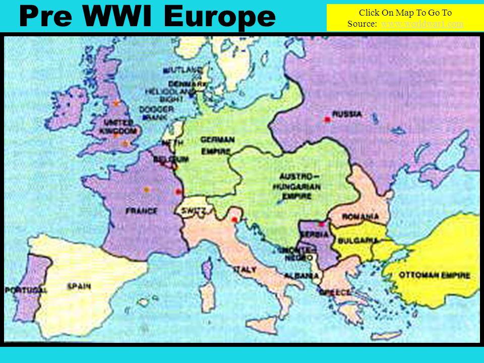 Source: www.worldwar1.com