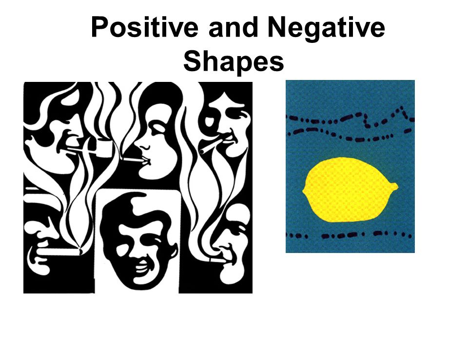 positive and negartive face Positive and negartive face when we attempt to save another's face, we can pay attention to their negative face wants or their positive face wants.