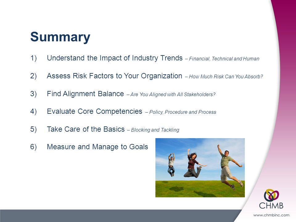 what revenue trends affect the health care industry Revenue management is the application of disciplined  forecasting trends and  since the hotel industry is cyclic, revenue managers can confidently.