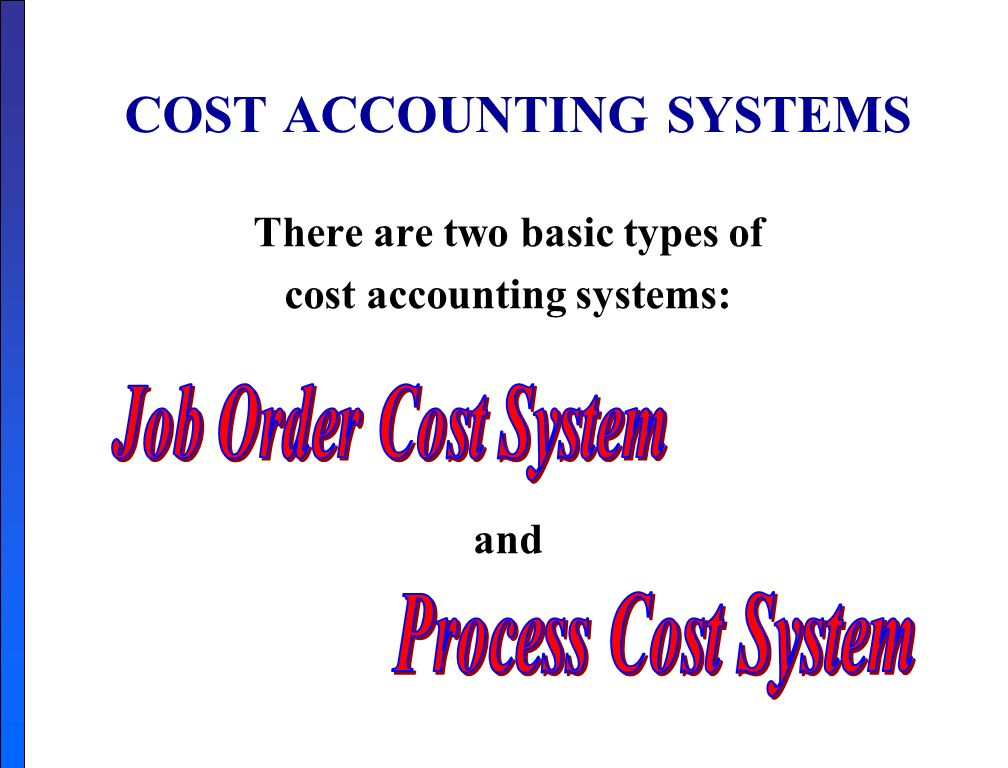 week 5 discussion cost accounting Costs, their income statements usually do not include cost of goods sold   boswell uses an estimated allowance for doubtful accounts (ie, 5 percent of  annual sales) as  earlier that week richie and his dad had discussed the  possibility.