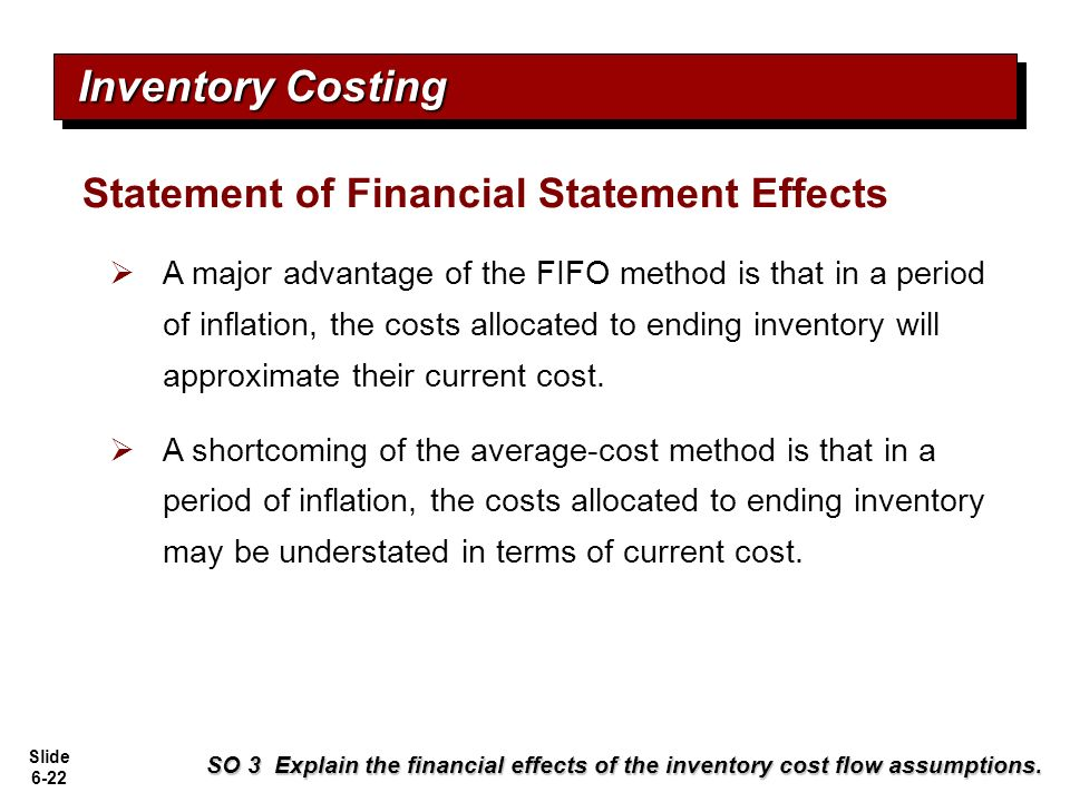 impact of financial statement The distorting impact of changing prices  include entire foreign currency financial statements  translation involves converting financial statement information.
