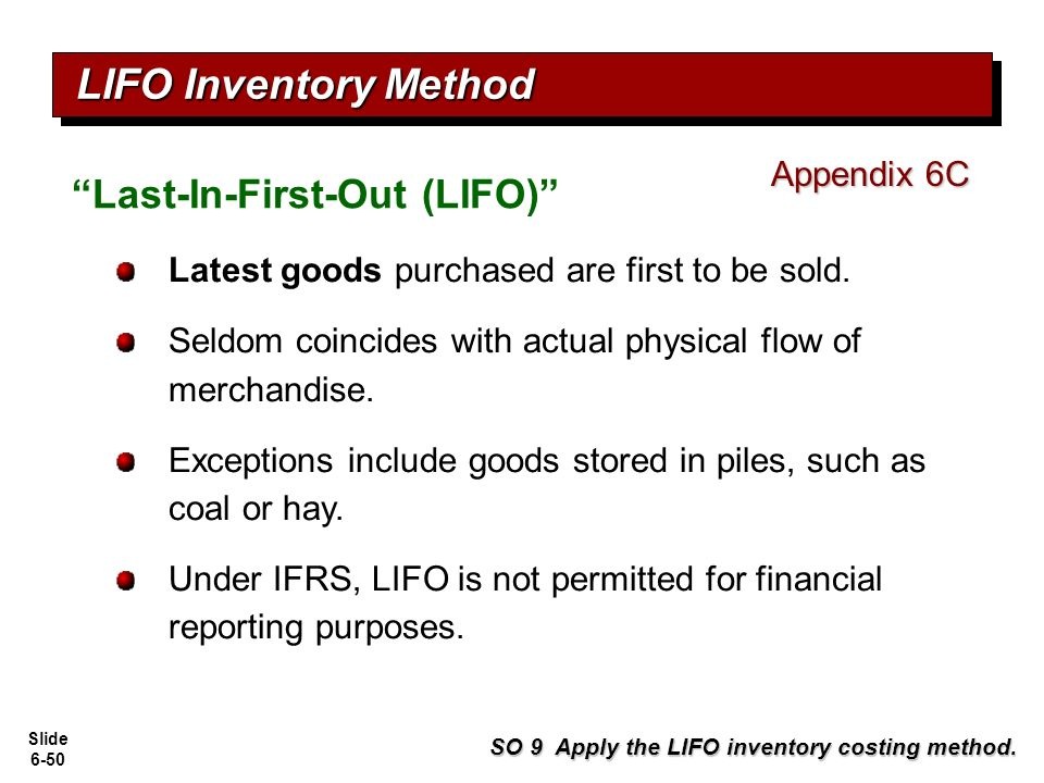 Financial Accounting Ifrs Edition Ppt Video Online Download