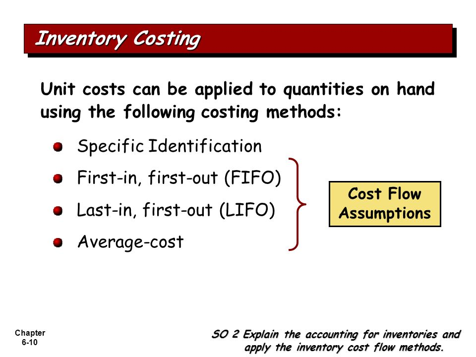 how to find average unit cost in accounting