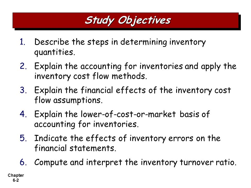 an analysis of the application of accounting standards in financial market Application of australian accounting standards )hghudo5hjlvwhuri/hjlvodwlyh application of australian accounting standards 5 application of australian interpretations 22 of instruments in a public market and (e) the consolidated financial statements of a group with a parent.