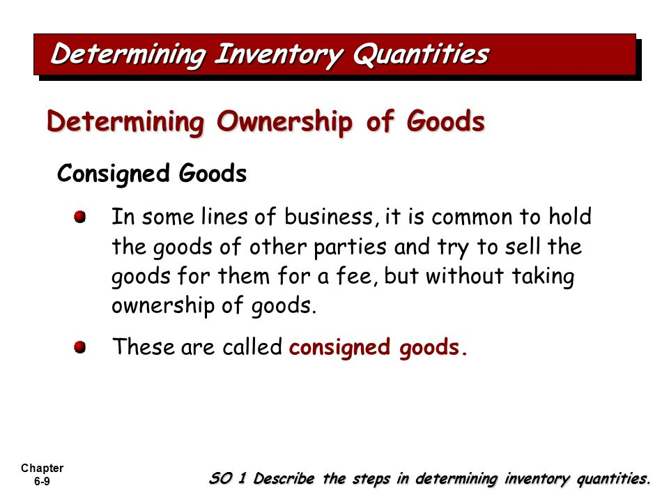 principles of sale of goods in The uniform commercial code sets the standards of good faith in a commercial transaction for the sale of goods with every sales contract, there is an implied obligation for both the seller and the buyer to negotiate the contract and perform under the terms of the contract in good faith.