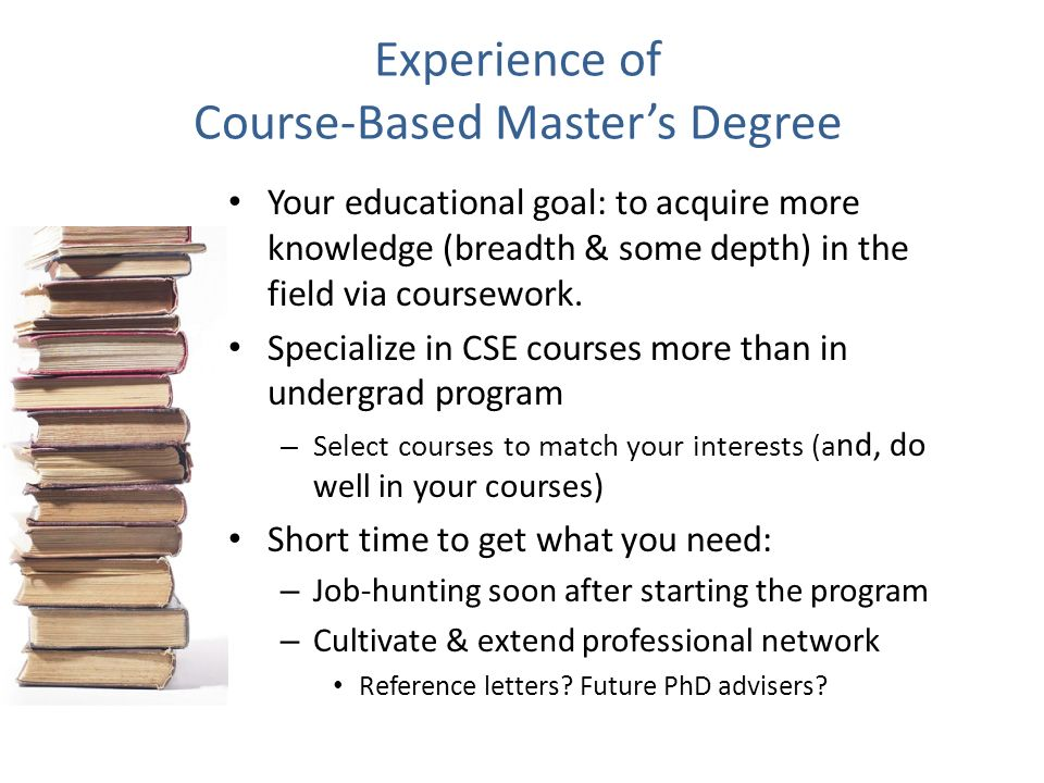 How to write thesis for masters degree