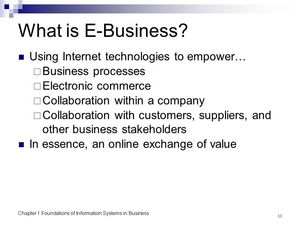 business use of the internet essay The impact of the internet on business these possible solutions should encourage businesses to use video conferencing and online training.