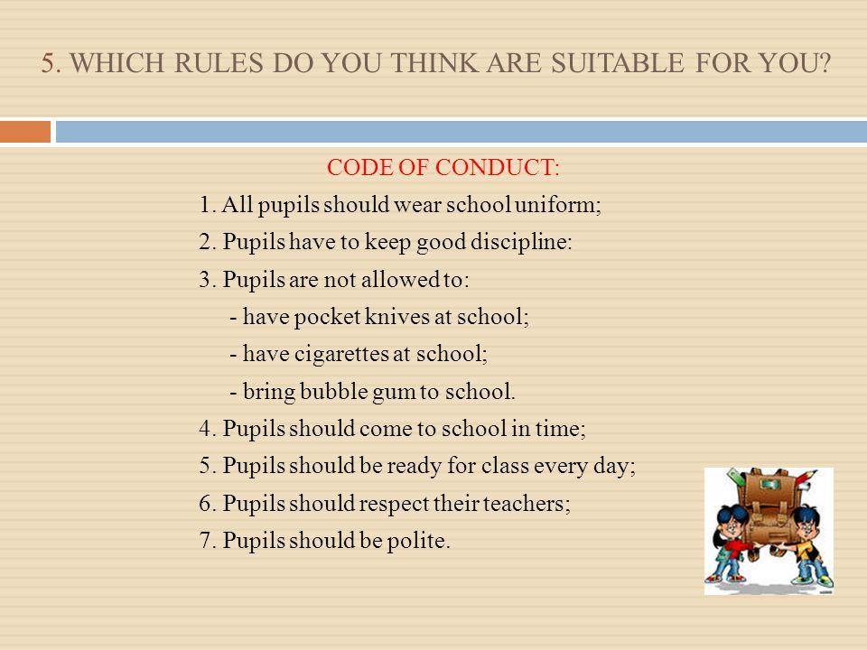 Презентация на тему моя школа на английском с переводом для 4 класса
