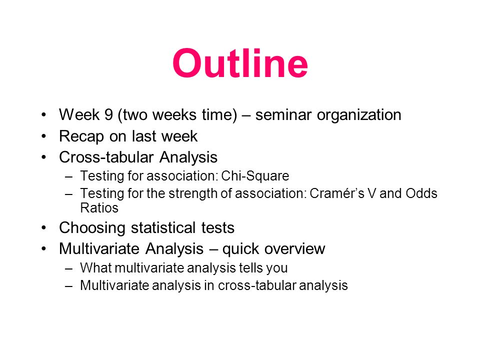 week 2 outline organization theory Htm6590 organizational theory & design course outline fall 2014 cohort: 2013 mba graduate program • apply organization theory to problems identified in organizations and recognize week 2 unit 02: organizational strategy required reading.