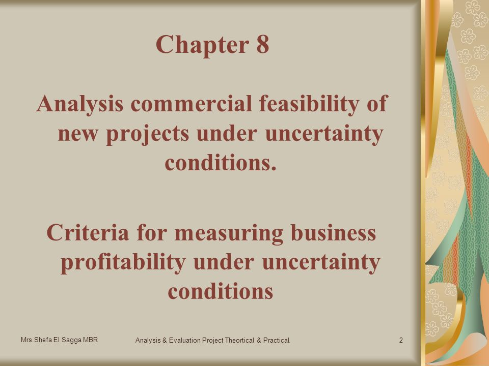 risk measurement theoretical and practical The known, the unknown, and the unknowable in financial risk management francis x diebold, neil june 2008 i knowledge as measurement and knowledge as theory ii kuu lessons for financial markets and institutions in the following sub-sections we highlight several practical.