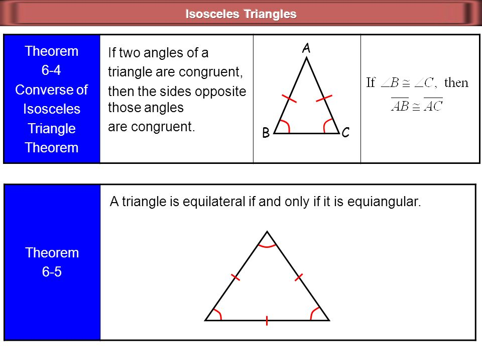 Congruent triangles worksheet tes
