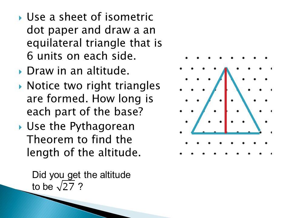 Isometric Dot Paper Custom Paper Academic Service Setermpaperxmzj
