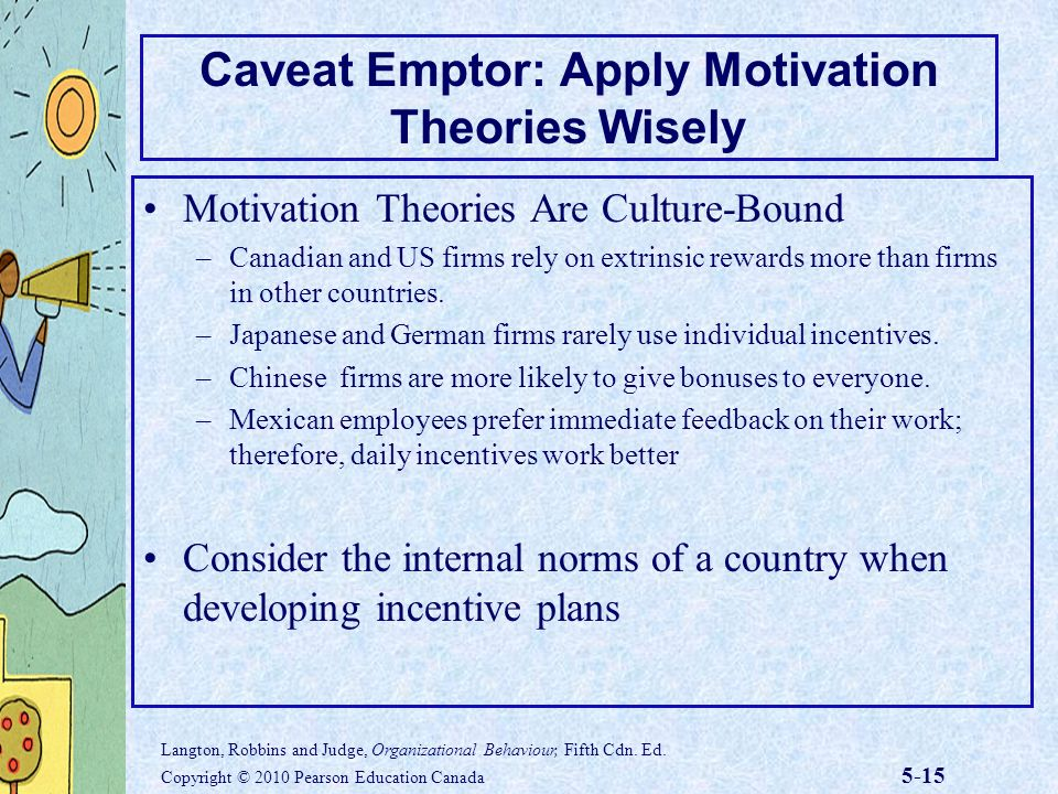 motivation theories that apply to the Work motivation is a set of  needed that draws on a broader range of motivation theories,  be expanded to apply more theories of motivation.