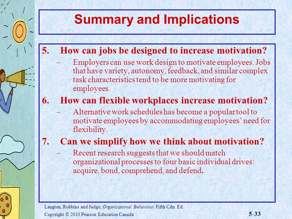 what implications does employee motivation have Rewards can be extrinsic or intrinsic, extrinsic rewards are tangible rewards and  these rewards  literature describing impact of reward on employee motivation.