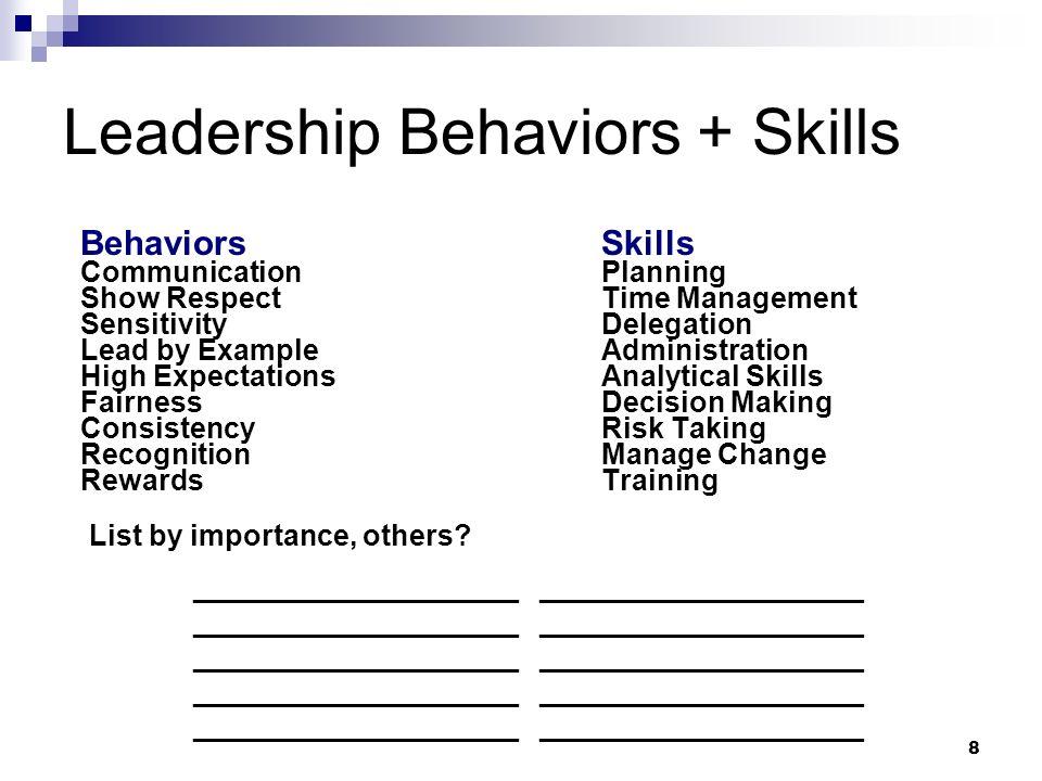 B2B Sales Excellence Management Mentoring