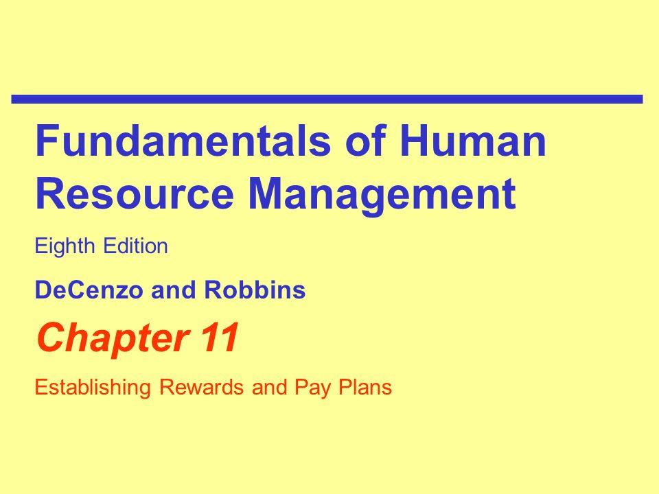 fundamentals of human resource management ppt video online downloadfundamentals of human resource management