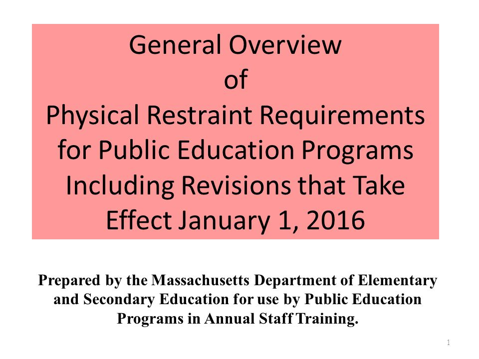 general education requirements revision for success Common program requirements section vi revision for review and comment ©2016 accreditation council for graduate medical education (acgme) page 2 of 20 the development of a sense of.