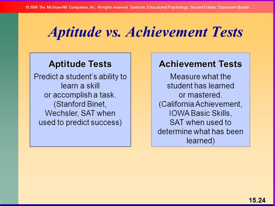psychometrics versus standardized tests A psychometric test or psychological assessment is essentially an objective and standardised measure of a sample of behaviour if you would like to know about the different types of psychometric assessments there are please click here like many other tests in science, psychological tests are trying to sample a small but important and carefully chosen sample of behaviour.