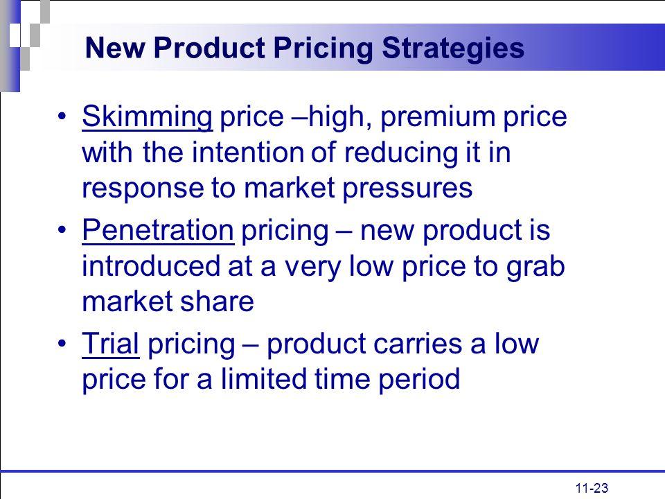 grab share price