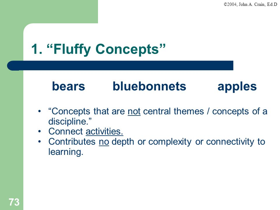 1. Fluffy Concepts bears bluebonnets apples