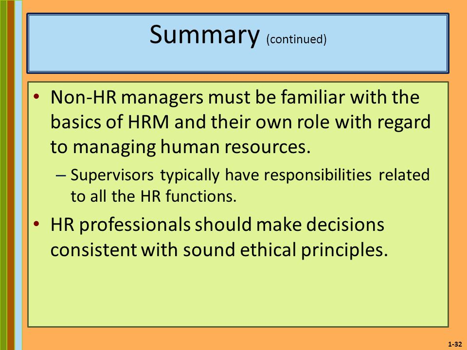 what specific function should on hr An hr unit has several functions without which an organization cannot manner well one among its functions is recruitment which isn't always just about attracting personnel but making sure that they could perform as much as their.