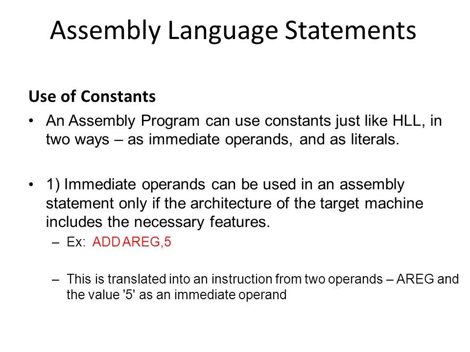system programming pdf by dhamdhere