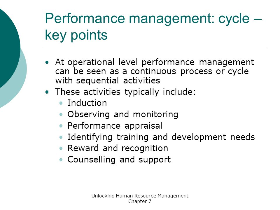 Performance Management Key Points  Ppt Video Online Download. Get A Loan To Buy A Business. Entrepreneurship Education Conference 2013. Apply For A Small Business Loan. Zero Down Auto Insurance One Year Mba Program. Nursing Diagnosis For Urinary Incontinence. Top 10 Luxury Caribbean Resorts. Emirates Aviation College Ace Commuter Train. Hair Restoration Costs Final Cut Pro For Ipad