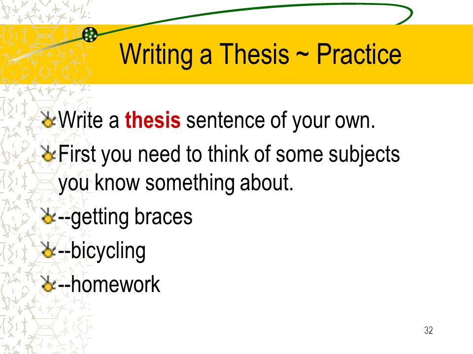 Controversial Essay Topics For Research Paper Resume Examples Thesis Statement Narrative Essay Ima Statement Of Ethical  Professional Practice Template Best Budismo Colombia Expository Essay Thesis Statement also Topic For English Essay Define Enthesis Observation Of People Essay Dbq  Civilizations Of  Thesis For Persuasive Essay