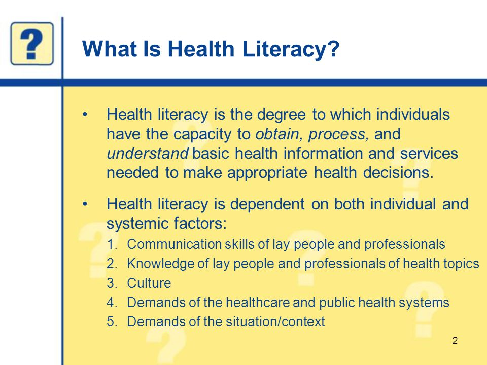 definition of healthcare communication The ideas people have about health, the languages they use, the health literacy skills they have, and the contexts in which they communicate about health reflect their cultures organizations can increase communication effectiveness when they recognize and bridge cultural differences that may .