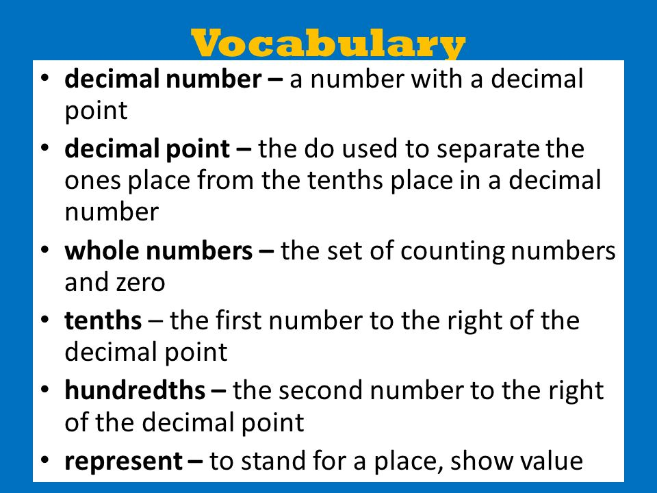 vocabulary prime number and right word Math and numbers vocabulary word bank, wordbank  polynomial power  prime number, product proof protractor pyramid  remainder rhombus, right  angle.